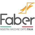 FABER-